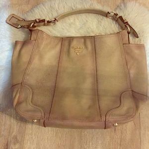 Large Parada Bag